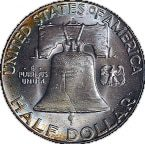 franklin_half_dollar_back