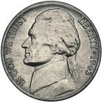 jefferson_nickel_front