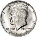 kennedy_half_dollar_front