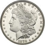 morgan_dollar_front