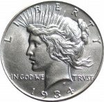 peace_dollar_front