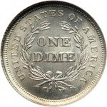 seated_liberty_dime_back