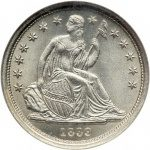seated_liberty_dime_front