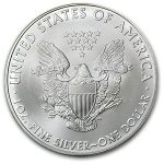 silver_eagle_back