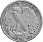 walking_liberty_half_dollar_back