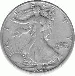 walking_liberty_half_dollar_front